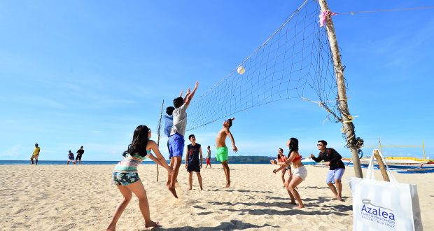 best boracay deals